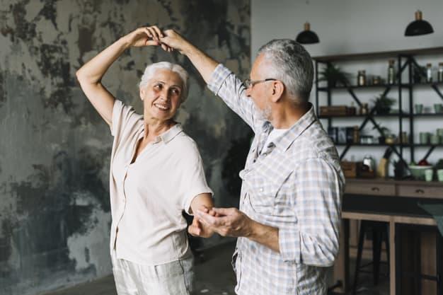 ostéopathie pour séniors et personnes âgées