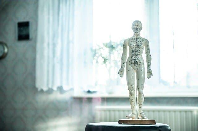 ostéopathie dans le 13, bouches du rhone, autour de moi, Plan de Cuques Allauch